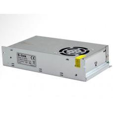 20 Amper Switch Mode Metal Kasa Adaptör- 171