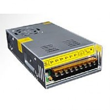 30 Amper Switch Mode Metal Kasa Adaptör- 172