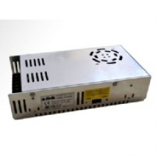 40 Amper Switch Mode Metal Kasa Adaptör- 181